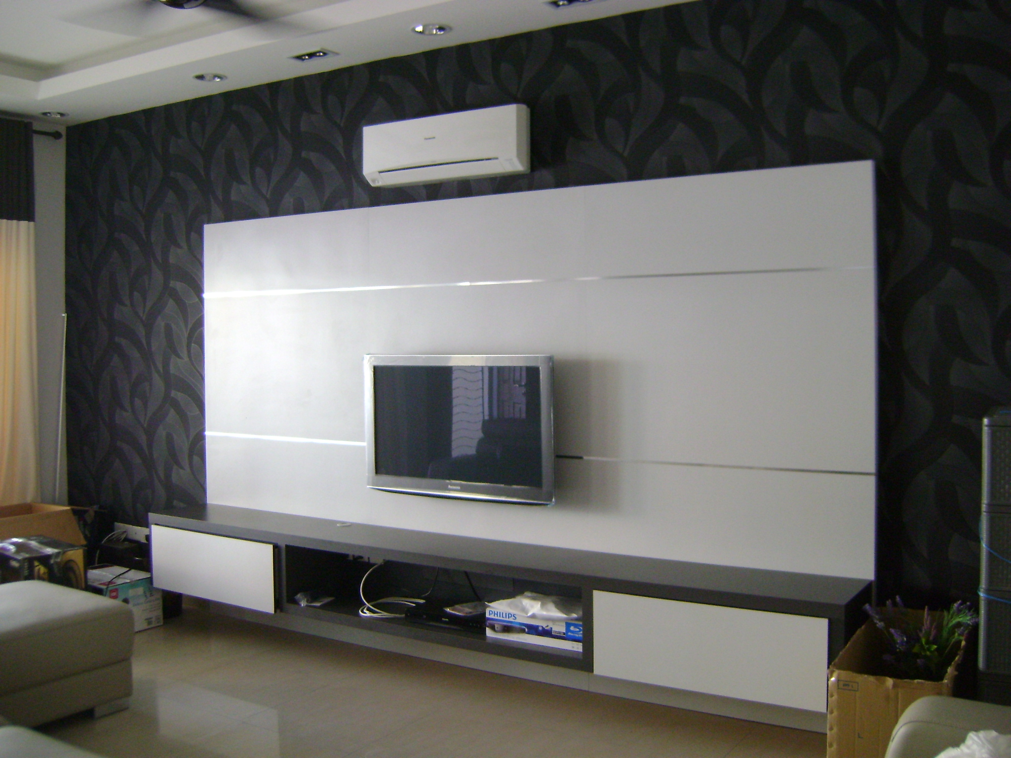 tv cabinet cmlfurniture. Black Bedroom Furniture Sets. Home Design Ideas