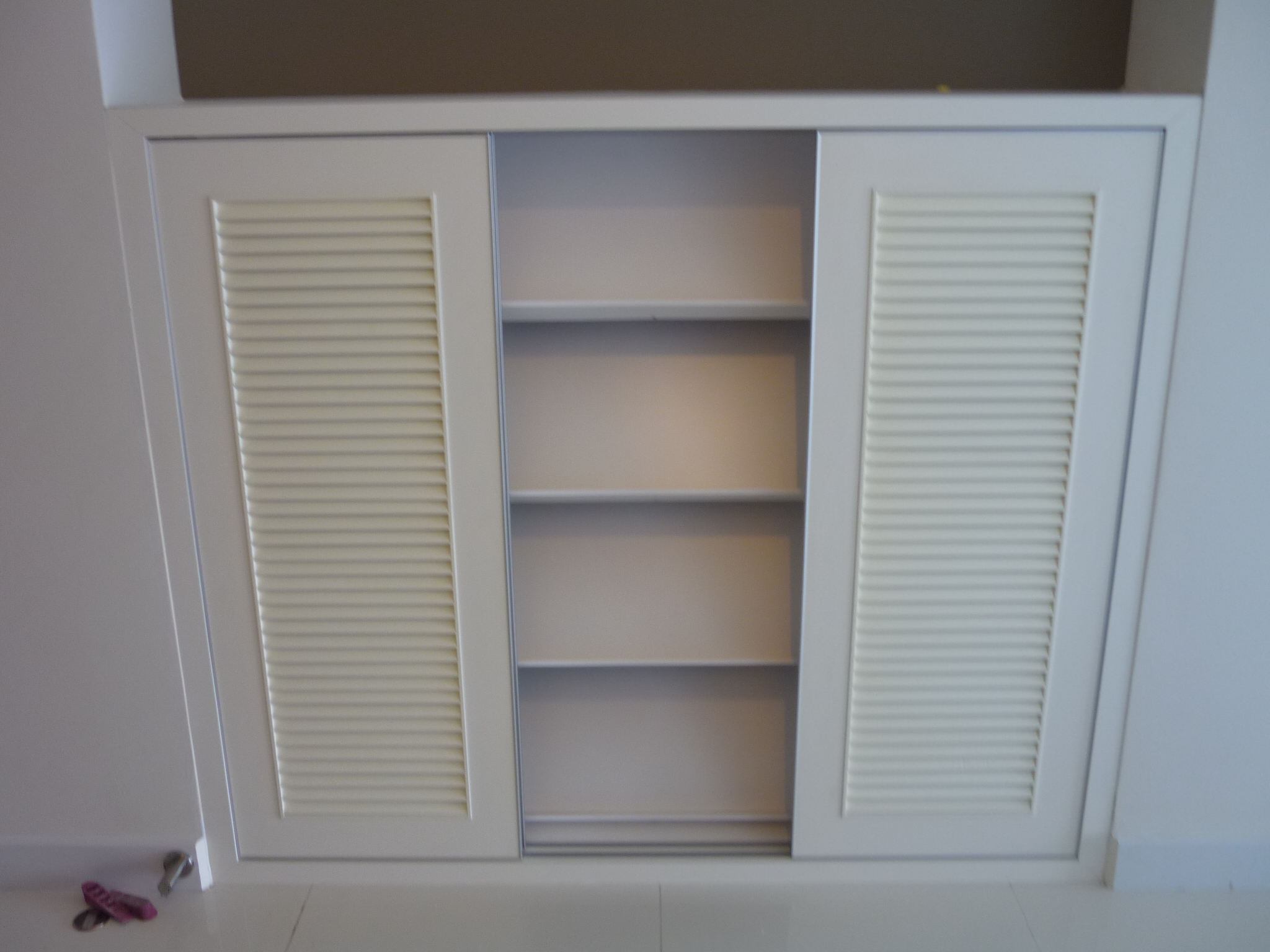 Build In Shoe Cabinet Slim Wall Cabinet